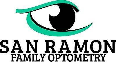 San Ramon Family Optometry